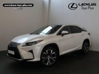 Lexus RX 450h 4WD Luxe - <small></small> 43.500 € <small>TTC</small> - #1