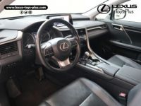 Lexus RX 450h 4WD Luxe - <small></small> 43.500 € <small>TTC</small> - #3