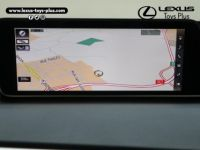 Lexus RX 450h 4WD Luxe - <small></small> 43.500 € <small>TTC</small> - #10