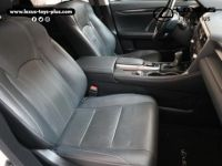 Lexus RX 450h 4WD Luxe - <small></small> 43.500 € <small>TTC</small> - #11