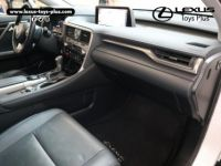 Lexus RX 450h 4WD Luxe - <small></small> 43.500 € <small>TTC</small> - #12
