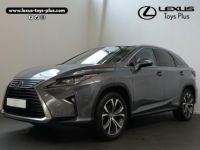 Lexus RX 450h 4WD Luxe - <small></small> 44.900 € <small>TTC</small> - #1