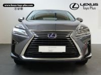 Lexus RX 450h 4WD Luxe - <small></small> 44.900 € <small>TTC</small> - #4