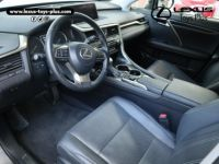 Lexus RX 450h 4WD Luxe - <small></small> 44.900 € <small>TTC</small> - #7