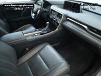 Lexus RX 450h 4WD Luxe - <small></small> 44.900 € <small>TTC</small> - #12