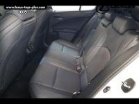 Lexus UX 250h 2WD F SPORT - <small></small> 36.990 € <small>TTC</small> - #8