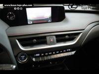 Lexus UX 250h 2WD F SPORT - <small></small> 36.990 € <small>TTC</small> - #10
