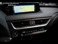 Lexus UX 250h 2WD F SPORT - <small></small> 36.990 € <small>TTC</small> - #11