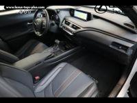 Lexus UX 250h 2WD F SPORT - <small></small> 36.990 € <small>TTC</small> - #13
