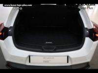Lexus UX 250h 2WD F SPORT - <small></small> 36.990 € <small>TTC</small> - #14