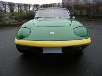 Lotus Elan S4 - <small></small> 29.500 € <small>TTC</small> - #3