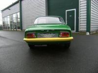 Lotus Elan S4 - <small></small> 29.500 € <small>TTC</small> - #4