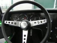 Lotus Elan S4 - <small></small> 29.500 € <small>TTC</small> - #13