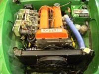 Lotus Elan S4 - <small></small> 29.500 € <small>TTC</small> - #14