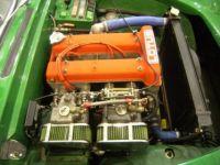 Lotus Elan S4 - <small></small> 29.500 € <small>TTC</small> - #16