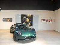 Lotus Elise S 20TH EDITION DISPONIBLE A PARTIR DE 57190EUROS Occasion
