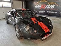 Lotus Elise S1 160 Sport - <small></small> 36.990 € <small>TTC</small> - #2
