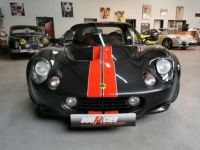 Lotus Elise S1 160 Sport - <small></small> 36.990 € <small>TTC</small> - #9