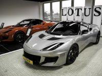 Lotus Evora Evora 400  Occasion