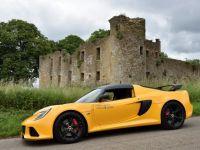 Lotus Exige Exige V6 IPS Occasion