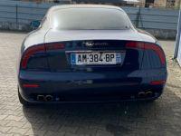 Maserati 3200 GT 3200 Coupe Automatique - <small></small> 36.500 € <small>TTC</small> - #2