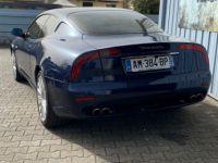 Maserati 3200 GT 3200 Coupe Automatique - <small></small> 36.500 € <small>TTC</small> - #3