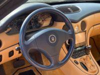 Maserati 3200 GT 3200 Coupe Automatique - <small></small> 36.500 € <small>TTC</small> - #6