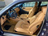Maserati 3200 GT 3200 Coupe Automatique - <small></small> 36.500 € <small>TTC</small> - #7