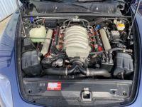 Maserati 3200 GT 3200 Coupe Automatique - <small></small> 36.500 € <small>TTC</small> - #8