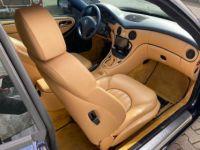 Maserati 3200 GT 3200 Coupe Automatique - <small></small> 36.500 € <small>TTC</small> - #9
