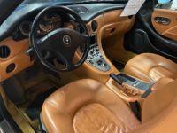 Maserati Coupe 4.2 CAMBIOCORSA - <small></small> 26.990 € <small>TTC</small> - #5