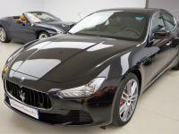 Maserati Ghibli DIESEL Occasion