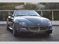 Maserati Gransport 4.2 V8 400 BVA - <small>A partir de </small>590 EUR <small>/ mois</small> - #2