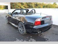 Maserati Gransport 4.2 V8 400 BVA - <small>A partir de </small>590 EUR <small>/ mois</small> - #4