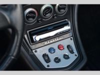 Maserati Gransport 4.2 V8 400 BVA - <small>A partir de </small>590 EUR <small>/ mois</small> - #20