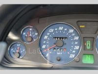 Maserati Gransport 4.2 V8 400 BVA - <small>A partir de </small>590 EUR <small>/ mois</small> - #21