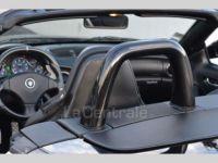 Maserati Gransport 4.2 V8 400 BVA - <small>A partir de </small>590 EUR <small>/ mois</small> - #24