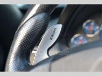 Maserati Gransport 4.2 V8 400 BVA - <small>A partir de </small>590 EUR <small>/ mois</small> - #26