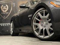 Maserati GranTurismo 4.2 V8 405 BVA - <small></small> 42.780 € <small>TTC</small> - #5