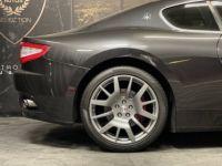Maserati GranTurismo 4.2 V8 405 BVA - <small></small> 42.780 € <small>TTC</small> - #6