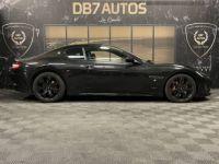 Maserati GranTurismo S 4.7 V8 460 AUTOMATIQUE - <small></small> 69.780 € <small>TTC</small> - #2