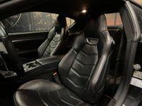 Maserati GranTurismo S 4.7 V8 460 AUTOMATIQUE - <small></small> 69.780 € <small>TTC</small> - #7