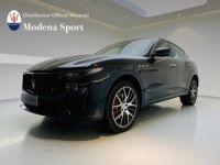 Maserati Levante 3.0 V6 275ch Diesel GranSport 210g - <small></small> 85.900 € <small>TTC</small> - #1
