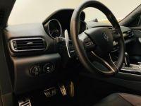 Maserati Levante 3.0 V6 275ch Diesel GranSport 210g - <small></small> 85.900 € <small>TTC</small> - #2