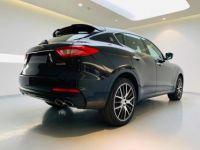 Maserati Levante 3.0 V6 275ch Diesel GranSport 210g - <small></small> 85.900 € <small>TTC</small> - #3