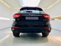 Maserati Levante 3.0 V6 275ch Diesel GranSport 210g - <small></small> 85.900 € <small>TTC</small> - #7