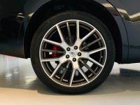 Maserati Levante 3.0 V6 275ch Diesel GranSport 210g - <small></small> 85.900 € <small>TTC</small> - #8