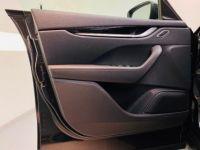 Maserati Levante 3.0 V6 275ch Diesel GranSport 210g - <small></small> 85.900 € <small>TTC</small> - #9