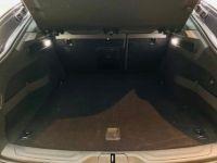 Maserati Levante 3.0 V6 275ch Diesel GranSport 210g - <small></small> 85.900 € <small>TTC</small> - #19
