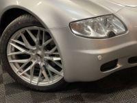 Maserati Quattroporte 4.2 V8 400 ch - <small></small> 19.780 € <small>TTC</small> - #4